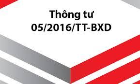temp-thumb